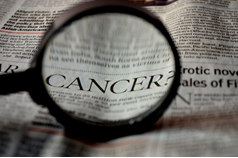 Boise ID Dentist | Oral Cancer Risk Factors