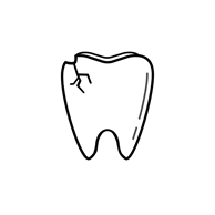Boise ID Dentist | I Chipped a Tooth! What Can I Do?