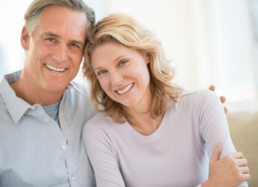 Boise ID Cosmetic Dentist | Filling in the Gaps: Your Options for Missing Teeth