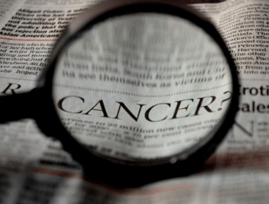 Boise ID Cosmetic Dentist | Oral Cancer Risk Factors